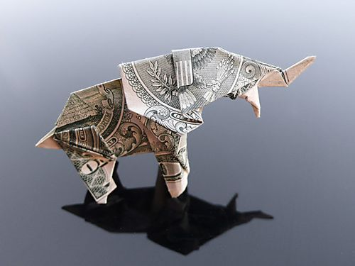 http://1.bp.blogspot.com/-uSkfGkwTUWM/Th5n-dAn_-I/AAAAAAABGy4/2dTEa5Fr24g/s1600/dollar_origami_art_29.jpg