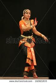 தஞ்சை பிரஹதீஸ்வரர் ஆலயத்தில் சித்திரைத் திருவிழா-சில படங்கள் Bharatham+4