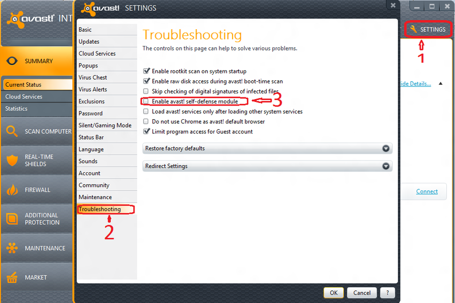 xilisoft video joiner 2 serial key