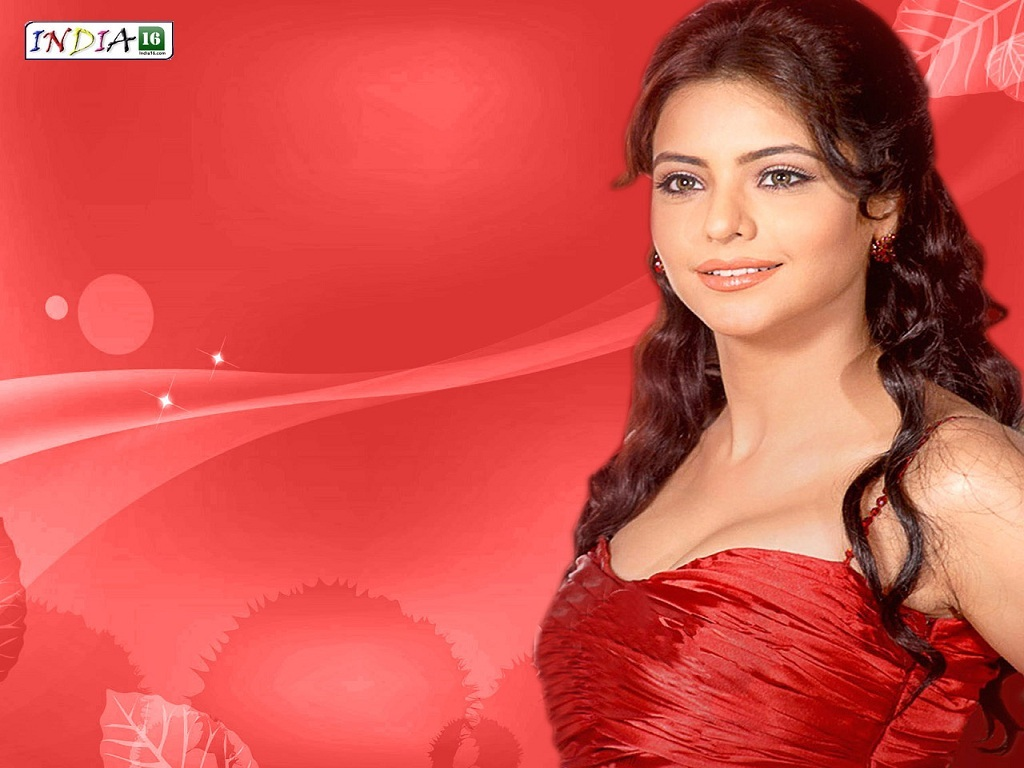 Aamna Shariff - Images