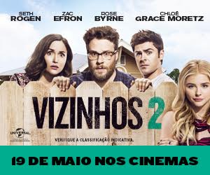 VIZINHOS 2