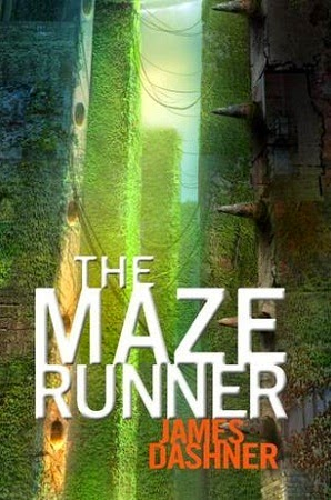 http://j9books.blogspot.ca/2014/10/james-dashner-maze-runner.html