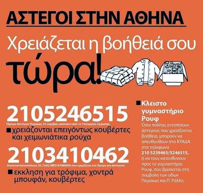 www.TroktikoBlog.gr
