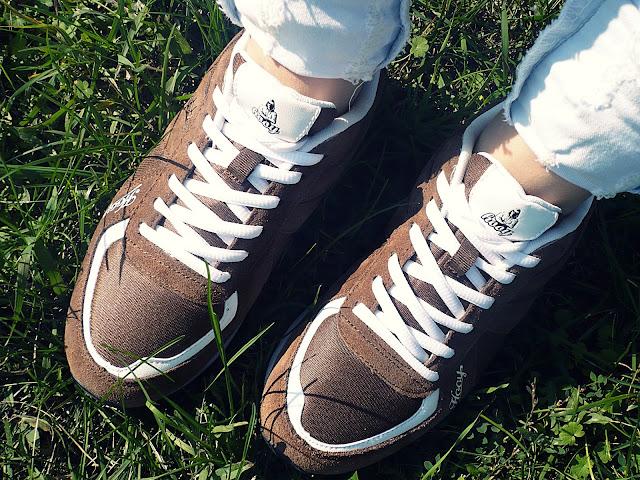 Podsumowanie testów butów HOOY i... III cykl przed Nami!