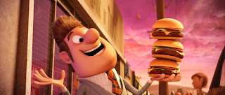 Cloudy chance meatballs 2009 animatedfilmreviews.blogspot.com