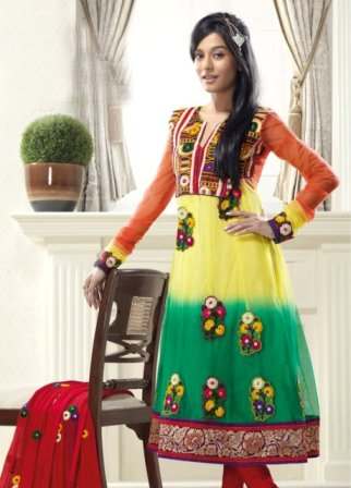 Latest-Stylish-Frock-Designs-2012