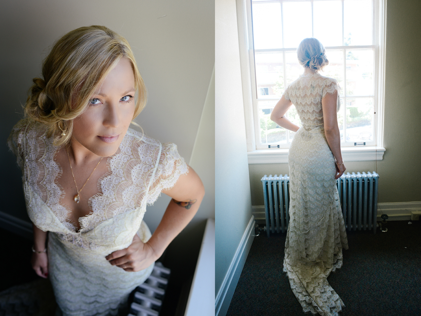 My New Favorite Dress Designer The Things We Would Blog