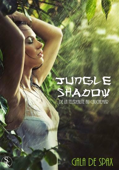 http://www.boutique.sharonkena.com/par/1173-jungle-shadow-livre.html