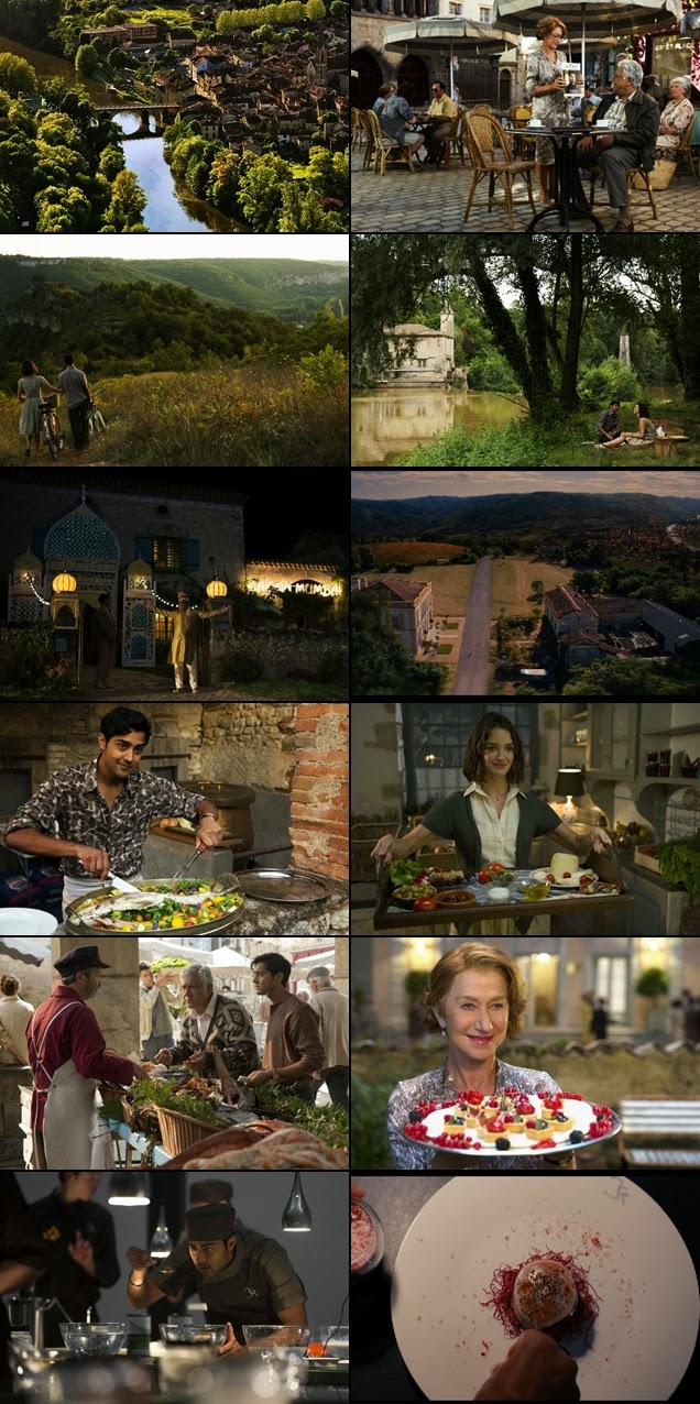 one-hundred-foot-journey-film-calatorii