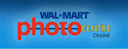 Walmart Photo Center Black Friday Discounts