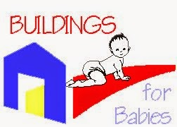 Buildings for Babies Foundation