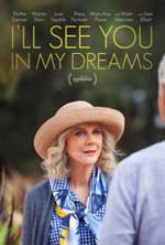 I'll See You in My Dreams (2015) BRRip Subtitulada
