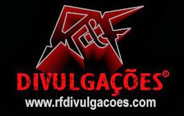 R&F DIVULGAÇÕES & EVENTOS - BRASIL