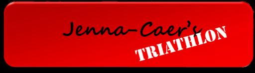 Jenna-Caer's Triathlon
