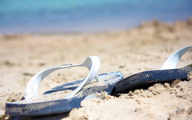 33 λόγοι που αγαπάμε το καλοκαίρι...