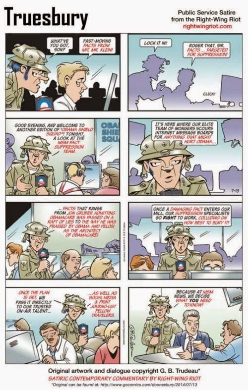 http://www.imao.us/index.php/2014/11/ive-always-wanted-to-see-doonesbury-get-a-good-hippie-punching/