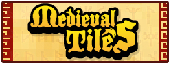 Medieval Tiles (Android)