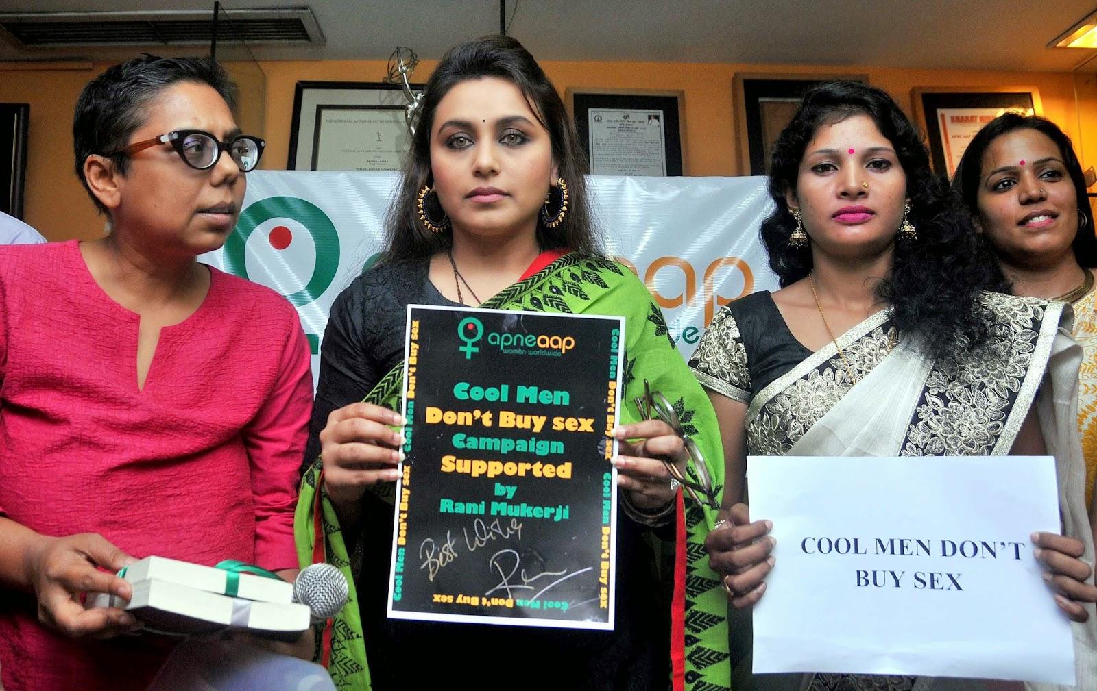 Subrahmanyam jaishankar wife sexual dysfunction