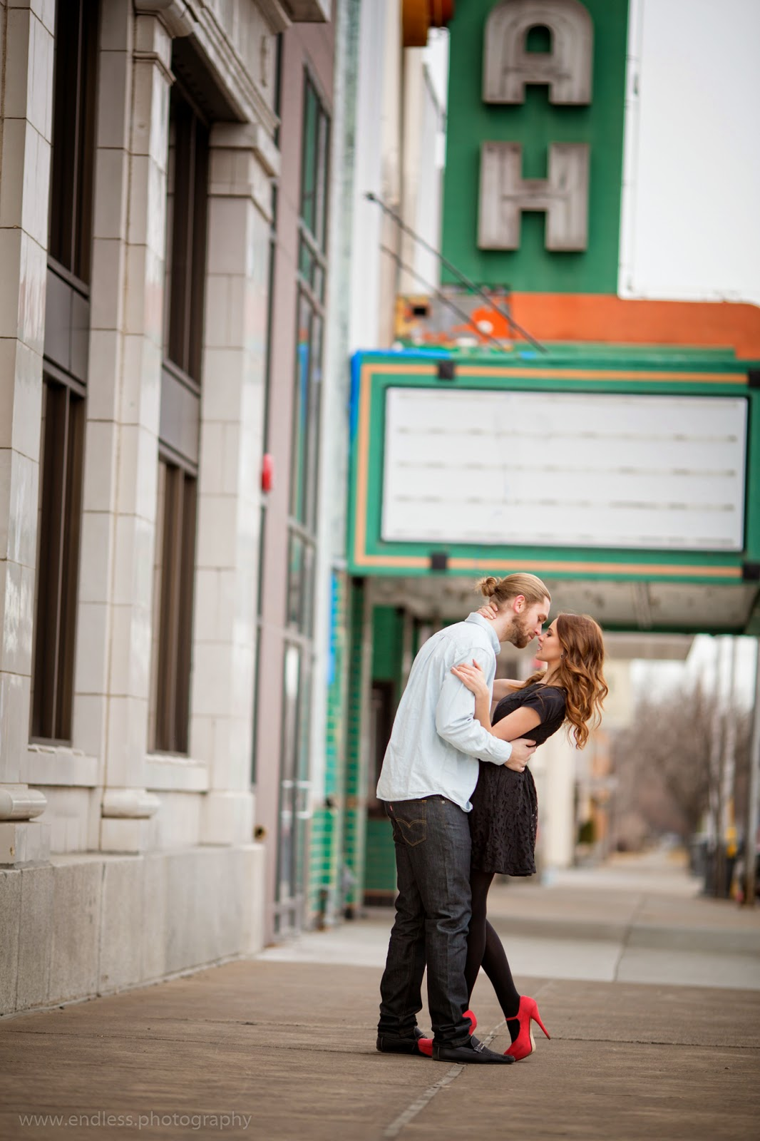 Logan Photographers, Logan, Utah, Weddings, Couples, Engagements, Urban, Beautiful, Ideas, Cute, Classy