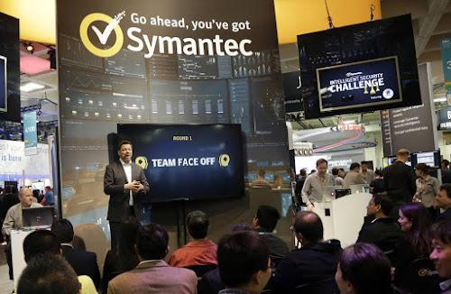 Symantec vai comprar LifeLock por US$2,3 bi