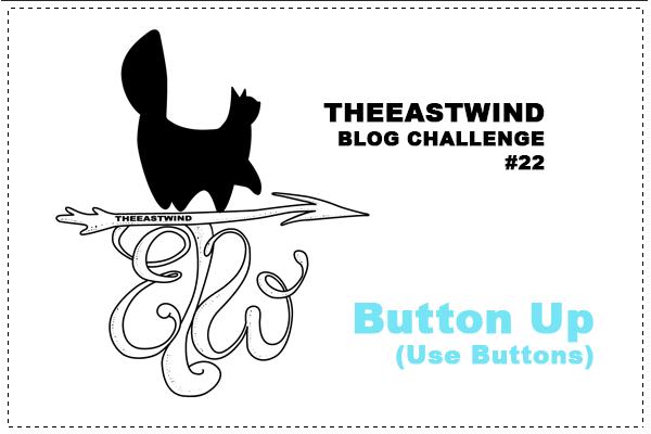 Current TEW Challenge