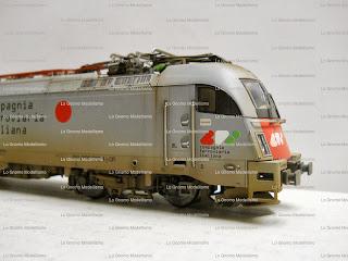 "< src = ""image_17.jpg"" alt = "" Locomotive invecchiate Piko scala 1:87 "" / >"