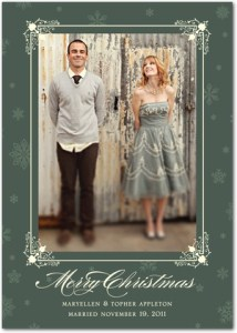 classywishescard+%2528214+x+300%2529 Check Out Tiny Prints Christmas Cards