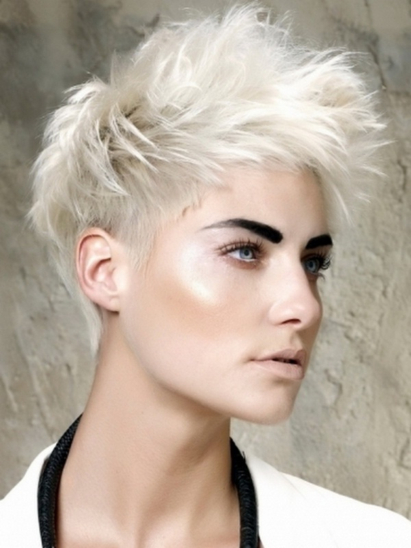 Hairstyles For Short Hair Evening : Labels: 2013 hairstyles Short Hairstyles Short Prom Hairstyles 2013 ...