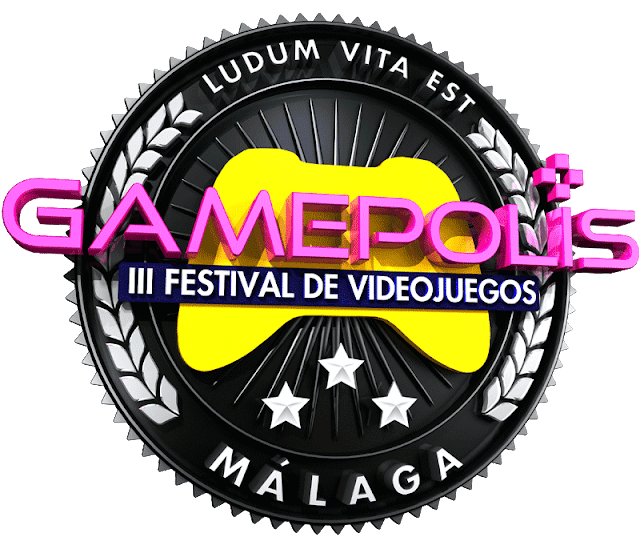 El indie y el retro se dan la mano en la tercera edición del festival de videojuegos Gamepolis