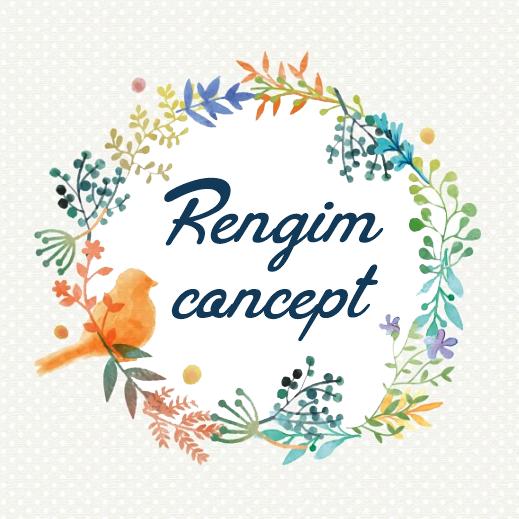 ♥Rengim Concept