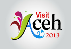 Visit Aceh Year 2013