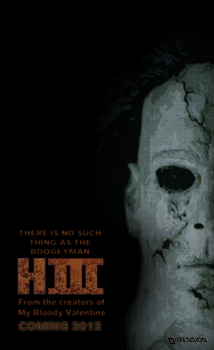 tuesday june 3 2014 - Halloween Iii Full Movie