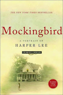 Book Review: Mockingbirds