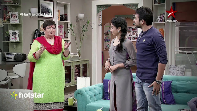 Sumit Sambhal Lega 15th December 2015 Latest Episode HD