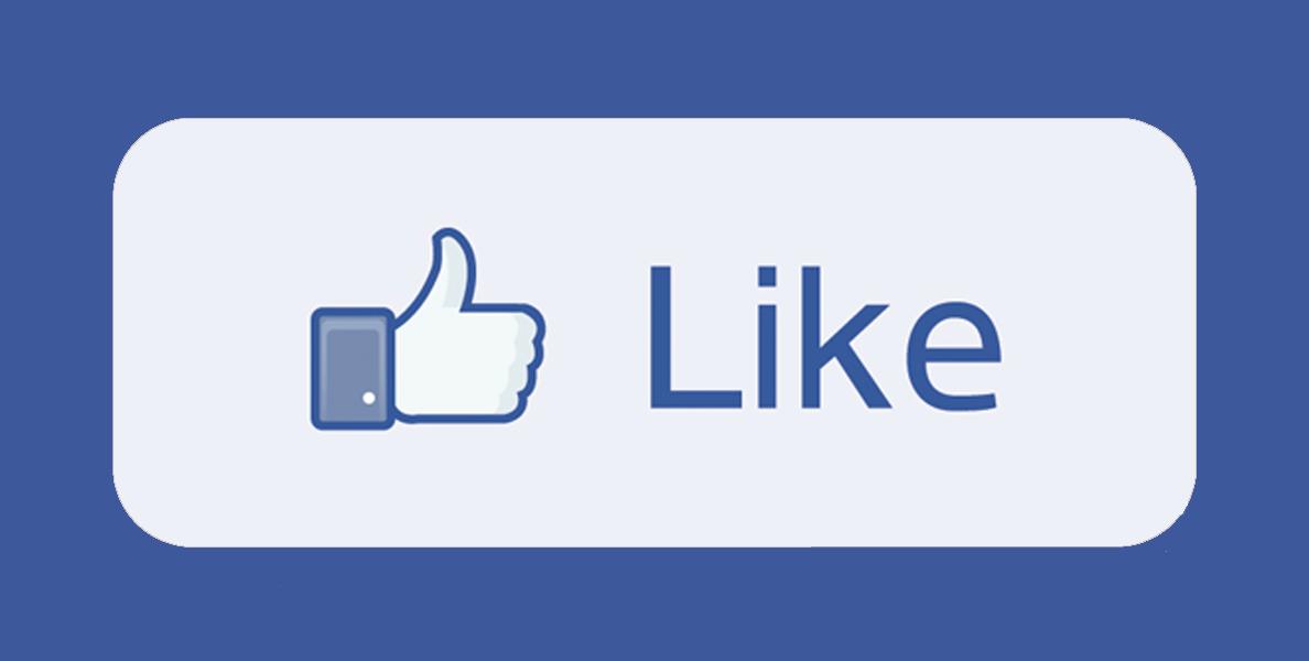 Auto Invite Fanspage Facebook Terbaru 2015