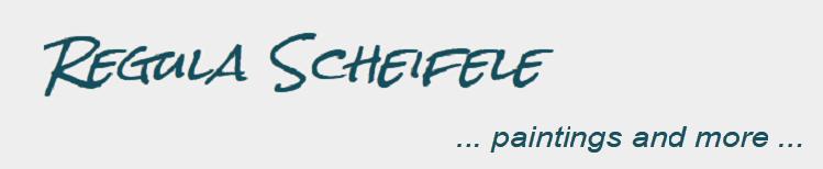 Regula Scheifele