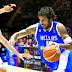 Mundobasket 2014: Αργεντινή-Ελλάδα [33 - 44]