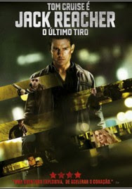 Assistir Jack Reacher Online Dublado e Legendado
