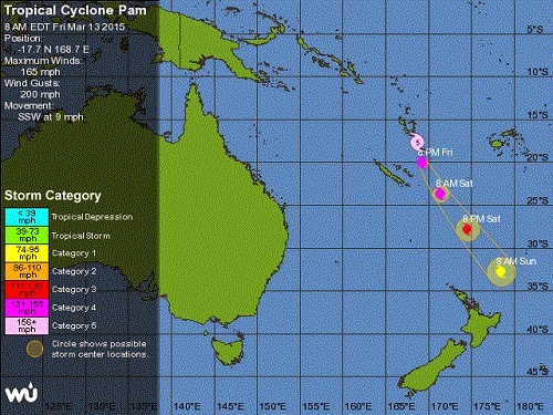 tropical_cyclone_pam_tracking_map