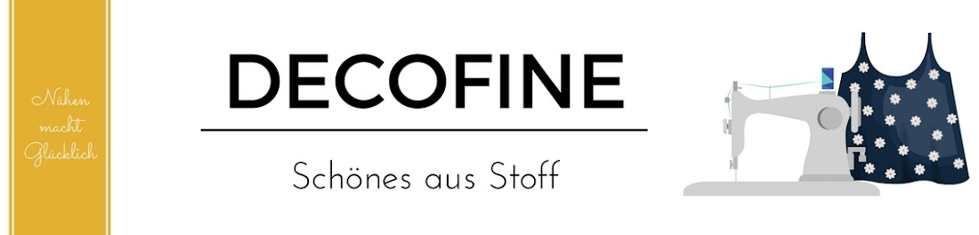 Decofine