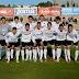 SEGUNDA B VCF Mestalla 1-0 Villarreal B