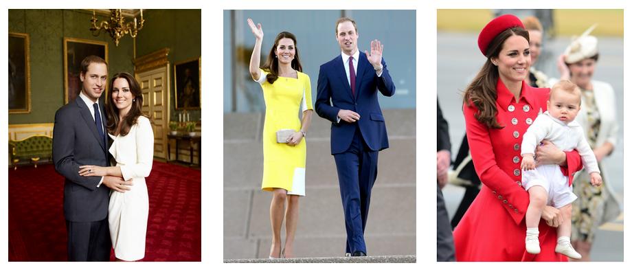 <center>Duchess Catherine</center>