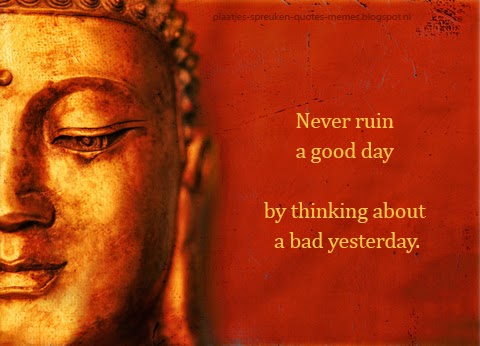 wise buddha quotes