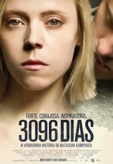 3096 Dias Legendado