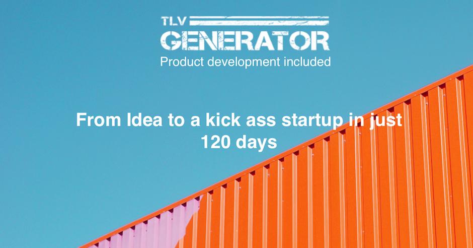 TLV Generator Blog