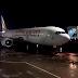Ethiopian Airlines Starts Manila Serivce