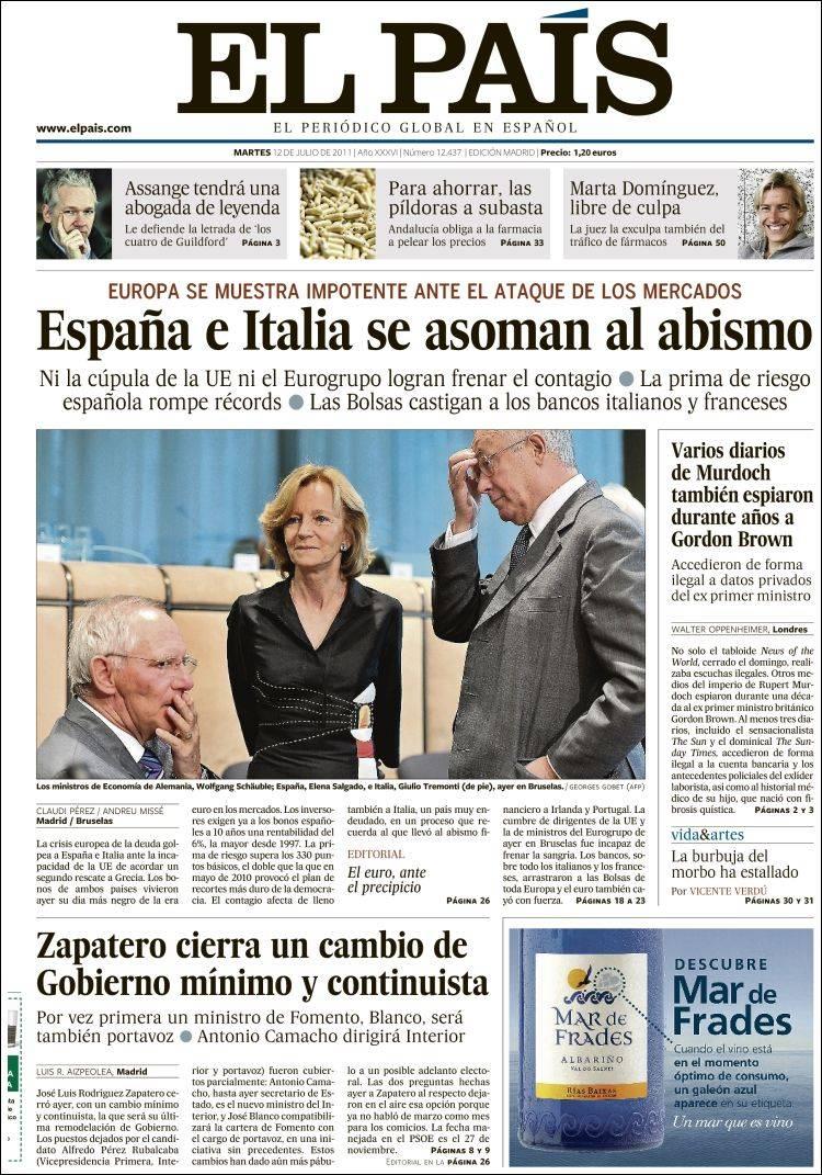 italiana asfixia