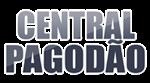 Central Pagodão - O Melhor do Pagode Baiano.