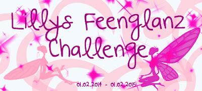 http://lillys-corner.blogspot.de/p/feenglanzchallenge-20.html