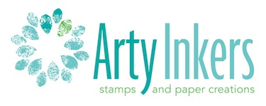 Stamping for Fun with Ruth